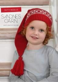salg af Sandnes nissehue
