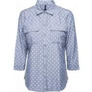salg af Skjorte med prikker fra Peppercorn