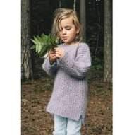 salg af Skappel strik Dorthe genseren