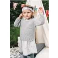 salg af Skappel strik skappel genseren