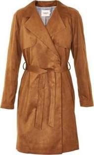 salg af Soaked in luxury trenchcoat