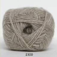 salg af Sock 4 - beige