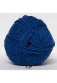 salg af Sock 4 - blå