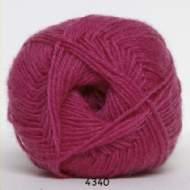 salg af Sock 4 - cerise