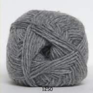 salg af Sock 4 - grå