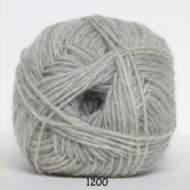 salg af Sock 4 - lyse grå