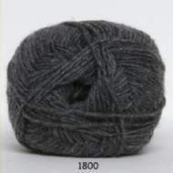 salg af Sock 4 - mørke grå