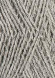 salg af Tove - lyse grå