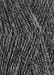 salg af Tove - grå