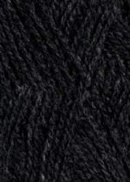 salg af Tove - mørke grå