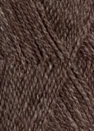salg af Tove - lyse brun