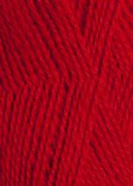 salg af Tove - rød