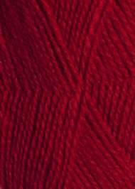 salg af Tove - mørke rød