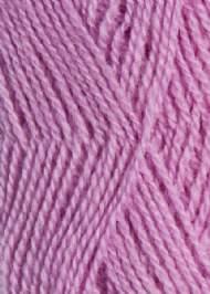 salg af Tove - rosa