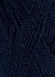 salg af Tove - mørke blå