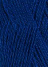 salg af Tove - kobolt blå
