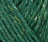 salg af Vilma Permin Garn grøn