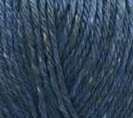salg af Vilma Permin Garn ml. blå
