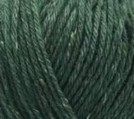 salg af Vilma Permin Garn mørk grøn