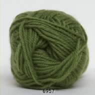 salg af Vital - grøn