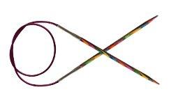salg af Wire - 60 cm