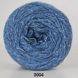 salg af Wool Silk 3004
