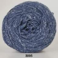 salg af Wool Silk 3005