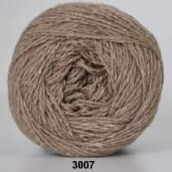 salg af Wool Silk 3007