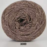 salg af Wool Silk 3009