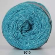 salg af Wool Silk 3010