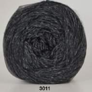 salg af Wool Silk 3011