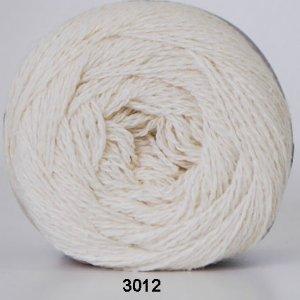 salg af Wool Silk 3012