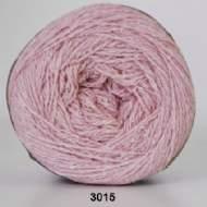 salg af Wool Silk 3015