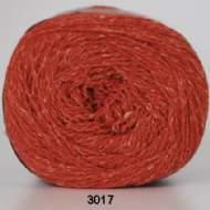 salg af Wool Silk 3017