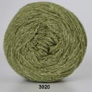 salg af Wool Silk 3020