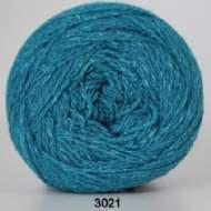 salg af Wool Silk 3021