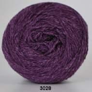 salg af Wool Silk 3028