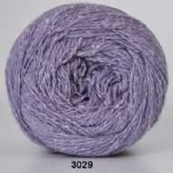 salg af Wool Silk 3029