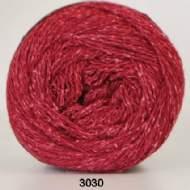 salg af Wool Silk 3030