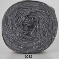 salg af Wool Silk 3032