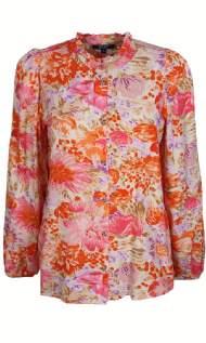 salg af ZE-ZE bluse mønster