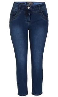 salg af ZE-ZE jeans
