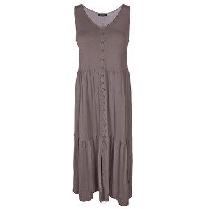 nugga kjole