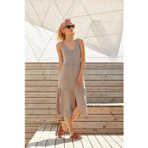 salg af Ze Ze Sommer kjole